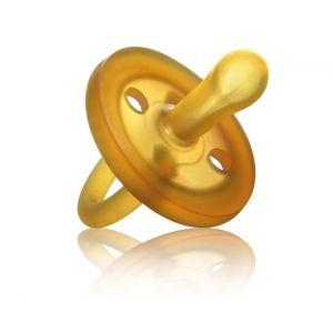 Sucette symetrique Goldi  Produits