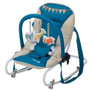 Transat Koala bleu happy day Safety First  Produits