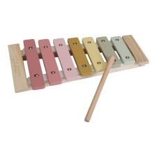 Xylophone Little dutch  Produits