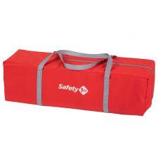 Lit parapluie soft dreams isla bonita Safety First  Produits