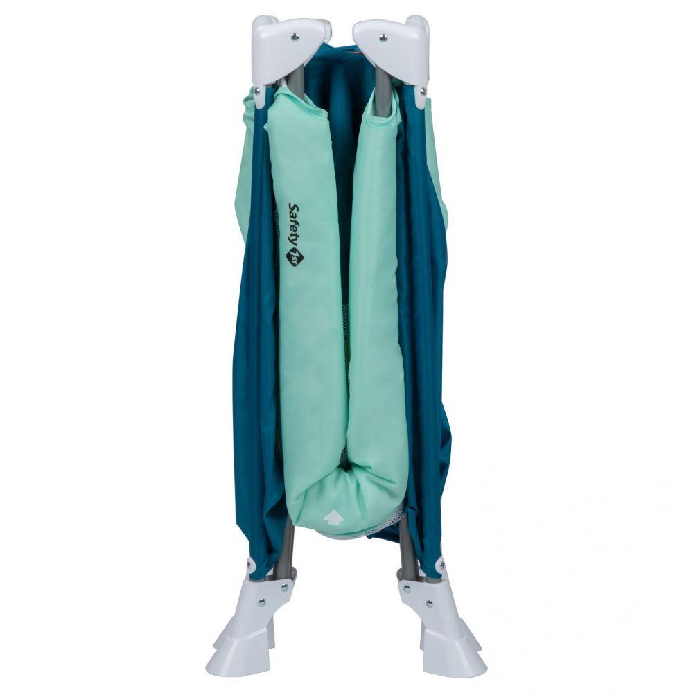 Lit parapluie soft dreams Happy day Safety First  Produits