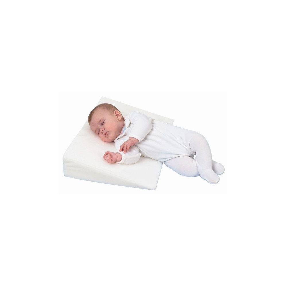 Plan incliné bébé  Produits