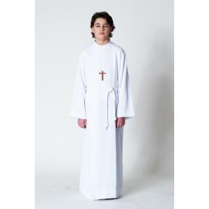 Aube communion  Accueil