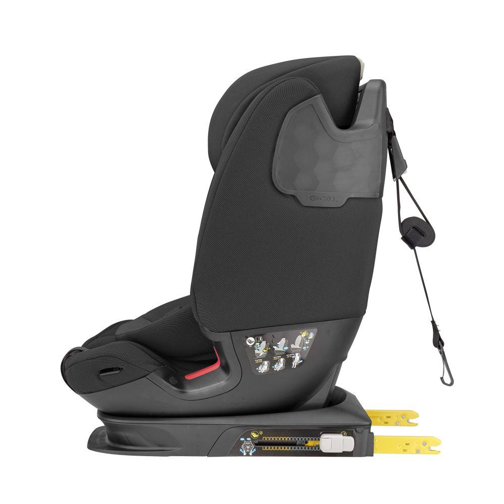 Titan Pro Authentic Black Bébé Confort  Produits