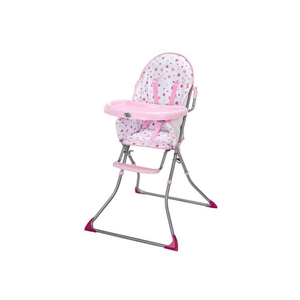 Chaise haute Kanji Safety first  Produits