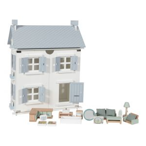 Maison de poupée Little dutch  Produits