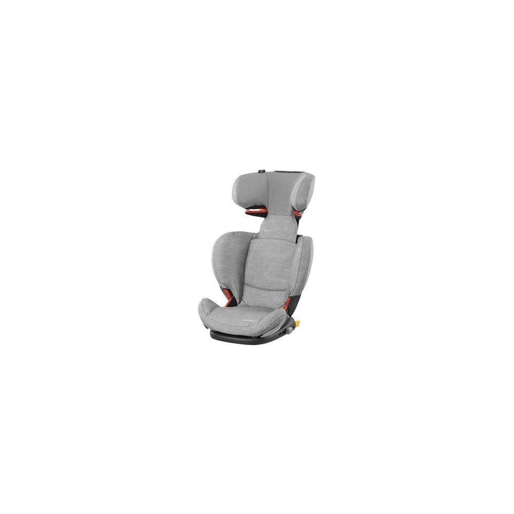 Rodifix Air Protect Nomadgrey Bébé Confort  Produits