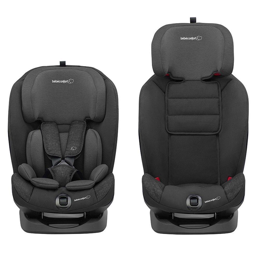 Siège auto Titan Basic Bébé Confort de 9 mois à 12 ans  Produits