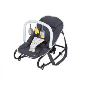 Transat Koala warm grey Safety First  Produits