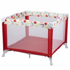Parc circus 2 en 1 Safety First  Produits