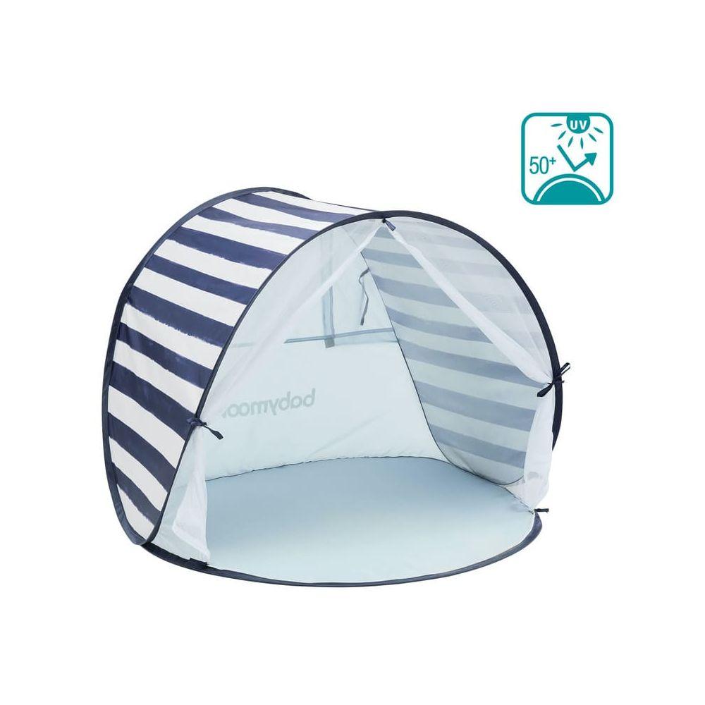 Tente Anti-UV Marinière Babymoov  Produits