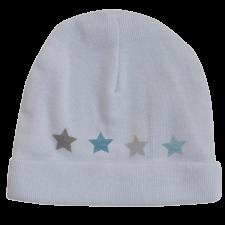 Bonnet prématuré coton neo11 Chatounet  Produits