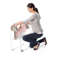 Balancelle Comfort 2 Go Portable swing  Produits
