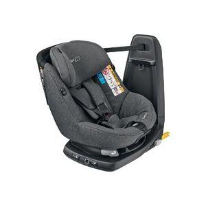 Siège auto Axissfix Bébé confort  Accueil