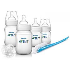 Kit de naissance Classic+ Avent Philips  Produits