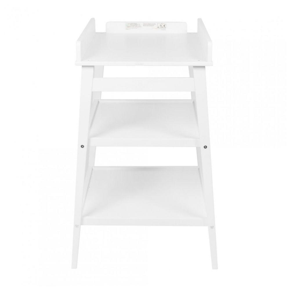 Table à langer Hip Quax  Produits
