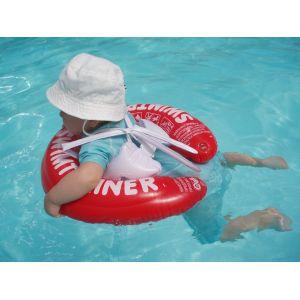 Bouée swimtrainer 3 mois à 4 ans  Produits