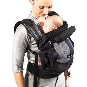 Porte bébé PhysioCarrier de Love Radius  Produits
