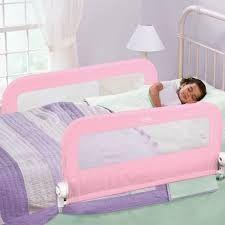 Barrière de lit double Summer  Produits