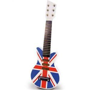 Guitare bois Vilac  Produits