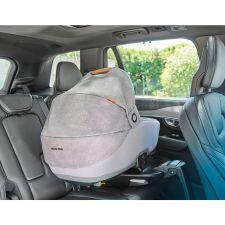 Nacelle Jade R129 Bébé Confort  Produits