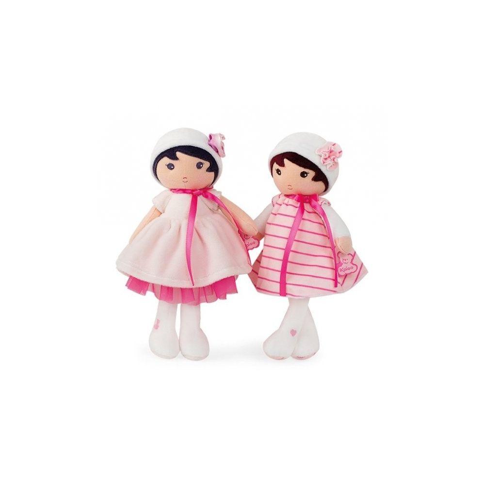 Ma première poupée Kaloo  Produits