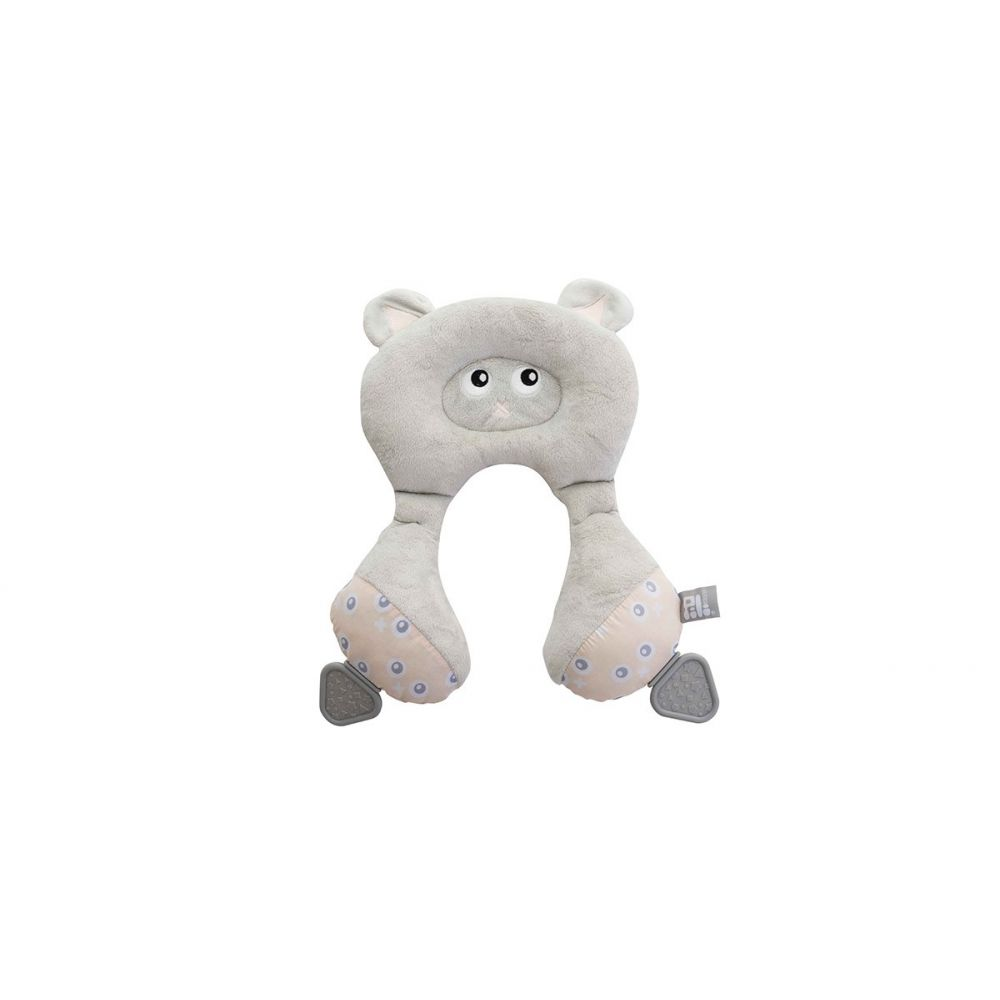 Cale tête Pili Monster Baby to Love  Produits