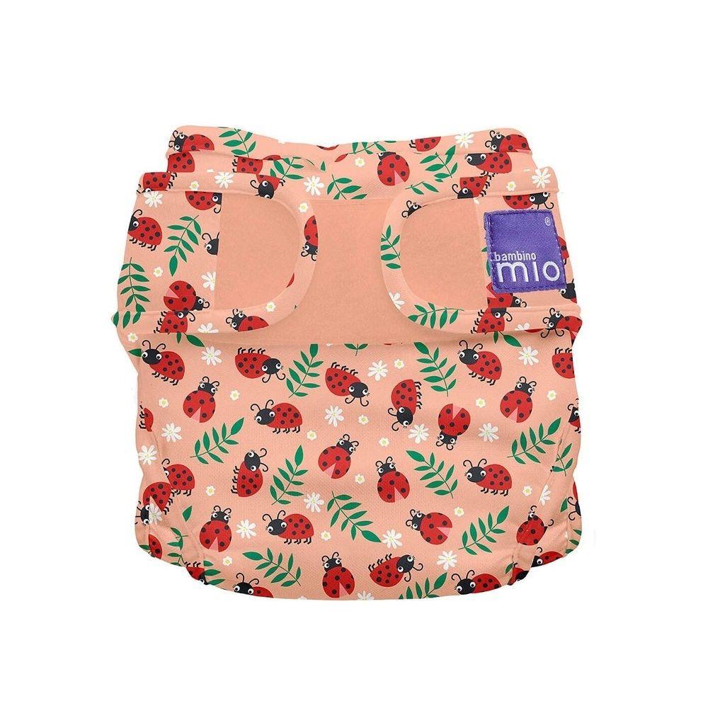 Miosolo couche lavable tout-en-un Bambino Mio  Produits