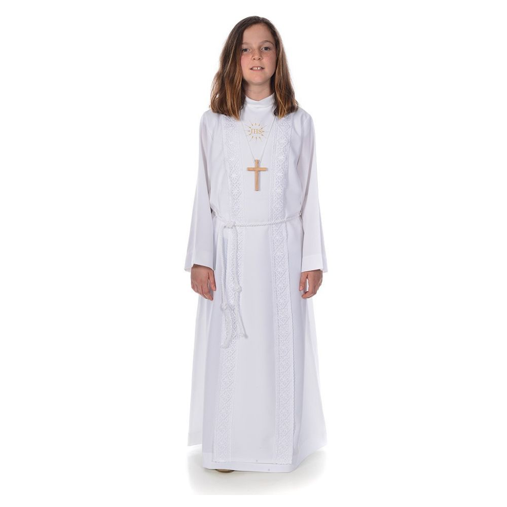 Aube communion  Produits