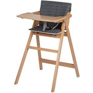 Chaise haute Nordik Safety First  Produits