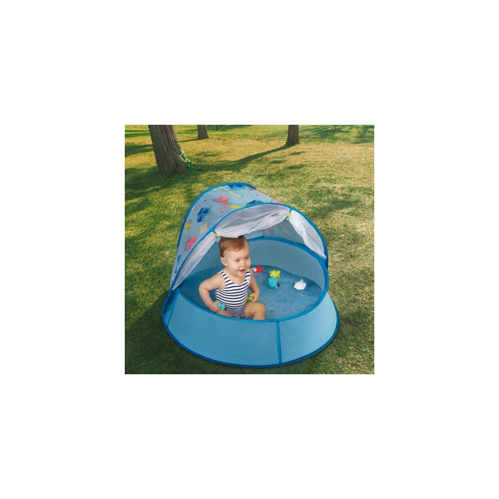 Tente anti-uv Aquani de Babymoov  Produits