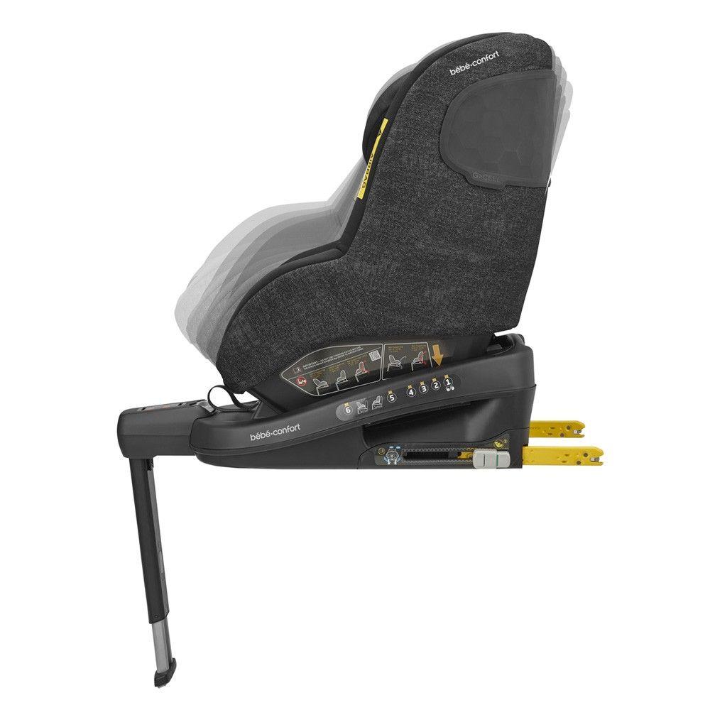 Siège auto Beryl 0-25Kg Bébé confort  Produits