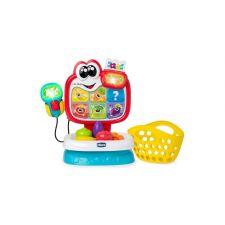 Centre activité Baby market Chicco  Produits