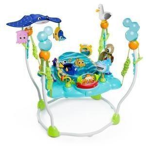 Table d'activité Némo de Disney baby  Accueil