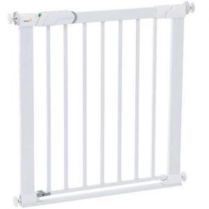 Barrière de sécurité Flat step Safety First  Produits