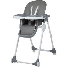Chaise haute réglable et inclinable Looky Safety First  Produits