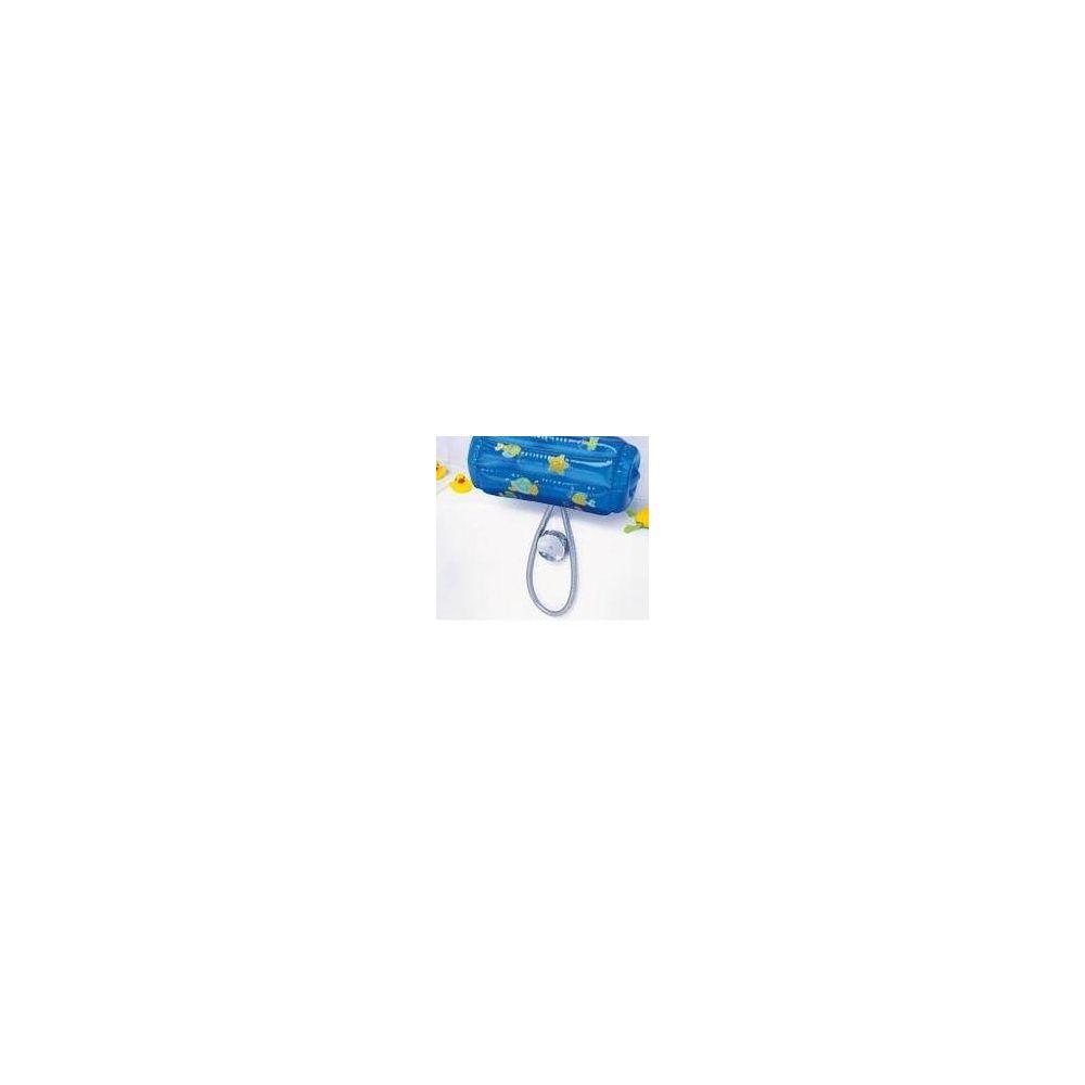 Protège robinet gonflable Bébé confort  Produits