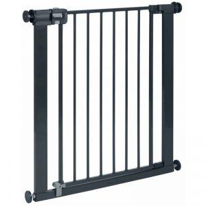 Barrière de sécurité Easy close Noire Safety First  Produits