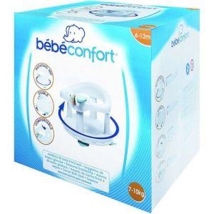 Anneau de bain pivotant Bébé confort  Accueil