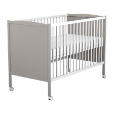 Berceau bébé 60x120 011039 AT4  Produits