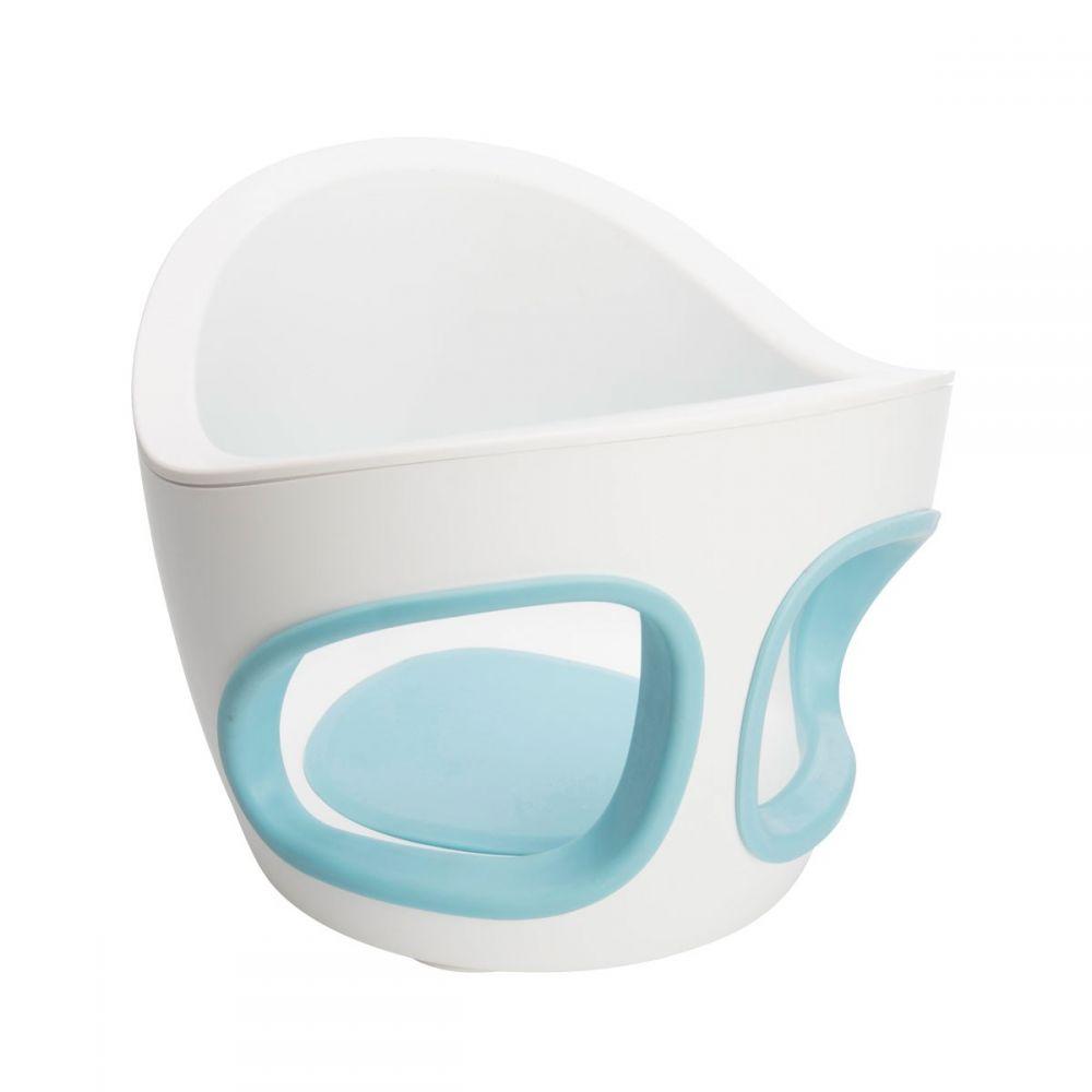 Rond d'eau Aquaseat Babymoov  Produits