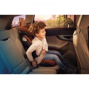 Siege auto Kore pro i-size Bébé confort  Accueil