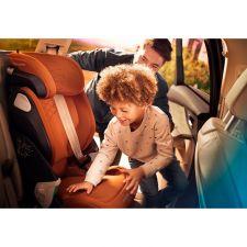 Siege auto Kore pro i-size Bébé confort  Produits